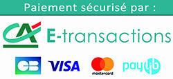 Paiement_Securise_par_E-transactions-2020