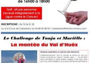 Challenge-Tanja-1