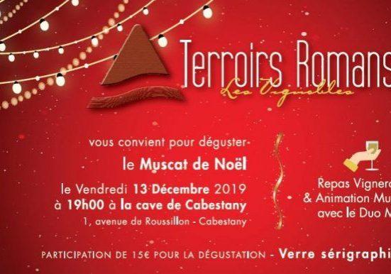 Etiquette-Muscat-de-Noël-2018006-1