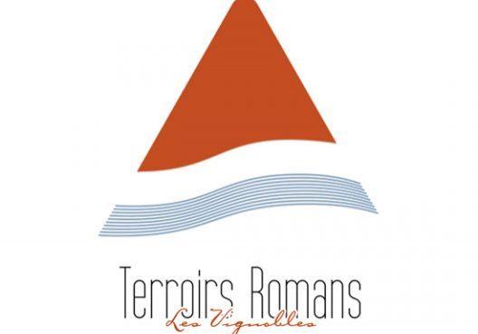Nouveau Logo Rectangulaire (nouveau site)