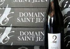 St Jean Les Deux Lions - petit